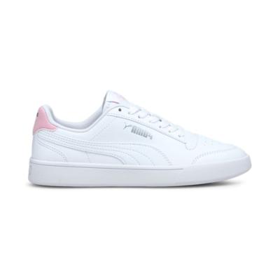 Puma Shuffle sneakers 375689_04