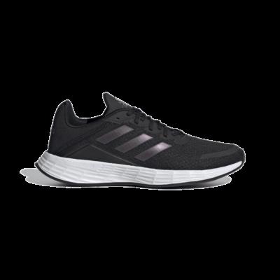 adidas Duramo SL Core Black FY6709