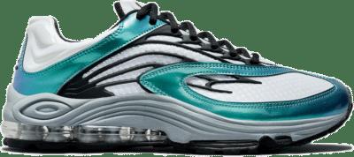 Nike Tuned Max 99 White DH8623-100