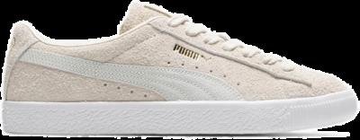 """Puma Suede VTG EB """"BEIGE"""" 380533-01"""