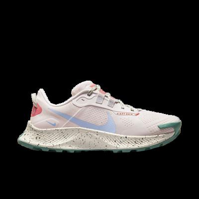 Nike Pegasus Trail 3 Light Soft Pink (W) DA8698-600