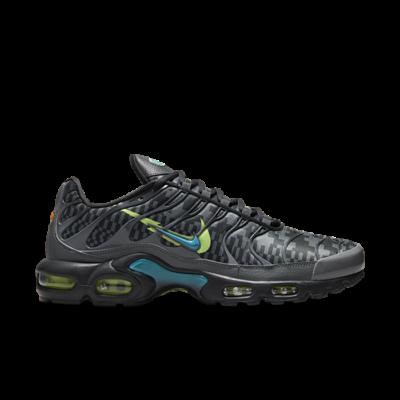 Nike Tuned 1 Grey DJ6896-070