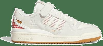 adidas Originals FORUM 84 LO ARWA G58260