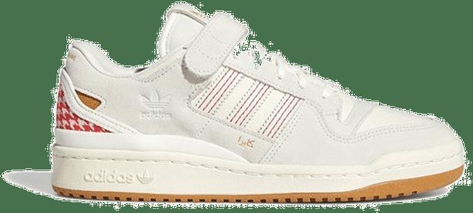 """adidas Originals FORUM 84 LO ARWA """"CAPRA"""" G58260"""