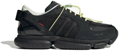 adidas Type O-6 Core Black H04726