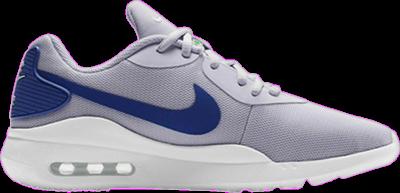 Nike Wmns Air Max Oketo 'Teal Tint Purple' Teal CJ9921-300