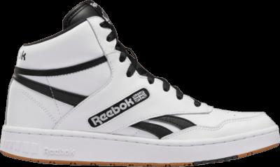 Reebok BB4600 'White Black' White EH2135