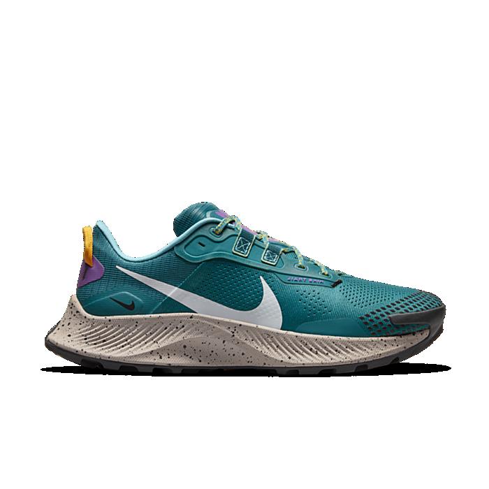 Nike Pegasus Trail 3 Mystic Teal DA8697-300