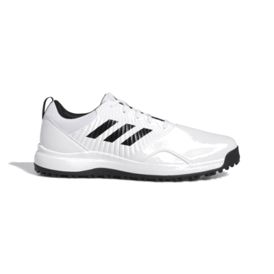 adidas CP Traxion Spikeless Cloud White F34996