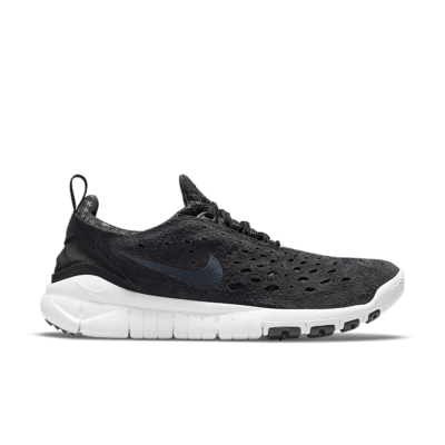 "Nike FREE RUN TRAIL ""BLACK"" CW5814-001"
