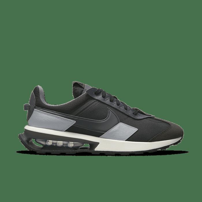 Nike AIR MAX PRE-DAY DA4263-001