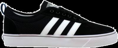 adidas Adi Ease Core Black BB8486