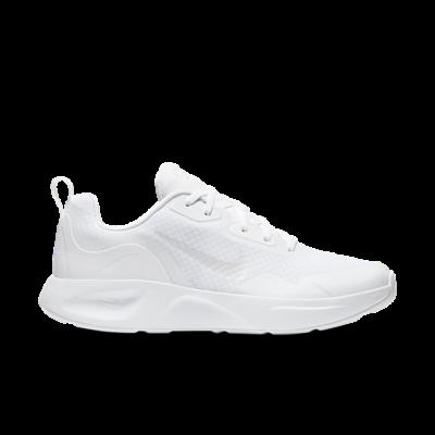 Nike Wearallday Wit CJ1677-102