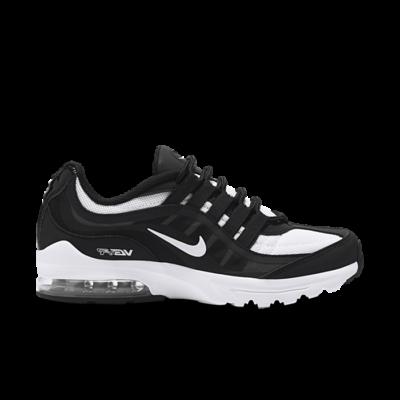 Nike Air Max VG-R Zwart CT1730-002