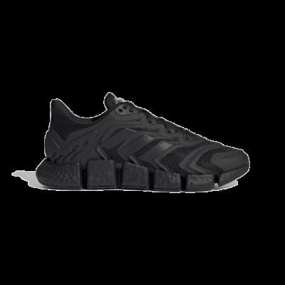 adidas Climacool Vento HEAT.RDY Core Black FZ1720
