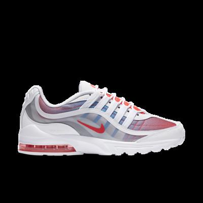 Nike Air Max VG-R Wit CT1730-101