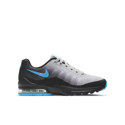 Nike Air Max Invigor Zwart DH4113-002