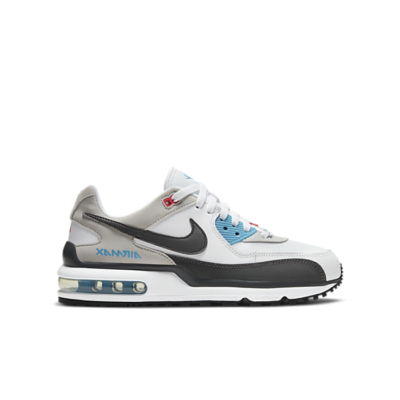 Nike Air Max Wright Wit DH4114-100