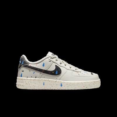 "Nike Air Force 1 LV8 ""Light Bone"" DJ2598-001"