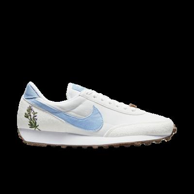 "Nike WMNS DBREAK SE ""PLANT CORK PACK"" DJ1299-101"