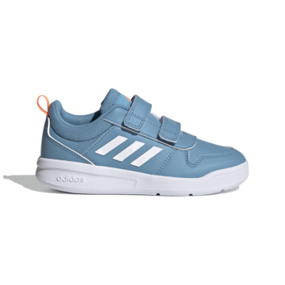 adidas Tensaur Hazy Blue S24044