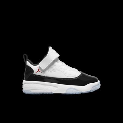 Jordan Max Aura 2 Wit CN8095-102