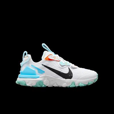 Nike React Vision White DM3189-100
