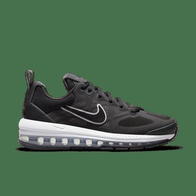 Nike Air Max Genome Black CZ1645-002