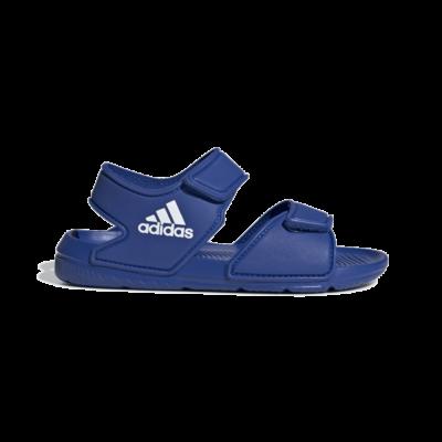 adidas AltaSwim Royal Blue EG2135