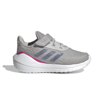 adidas EQ21 Run Grey Two GW2400