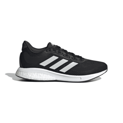 adidas Supernova Primegreen Boost Hardloopschoenen Core Black GY2731