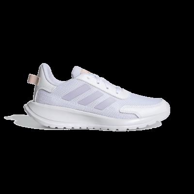 adidas Tensor Run Cloud White GZ2668
