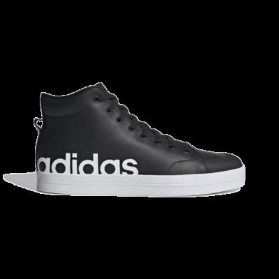 adidas Bravada Mid LTS Core Black H00648
