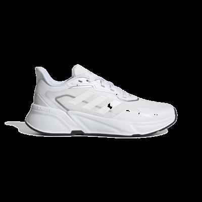 adidas X9000L1 Cloud White H00553