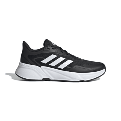 adidas X9000L1 Core Black H00554
