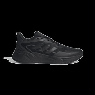 adidas X9000L1 Core Black H00555