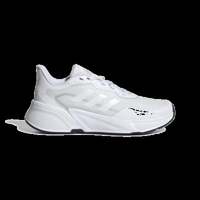 adidas X9000L1 Cloud White H00575