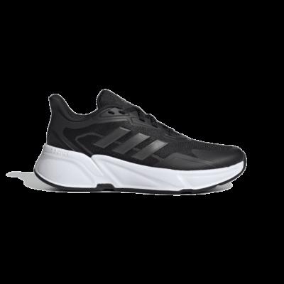 adidas X9000L1 Core Black H00576