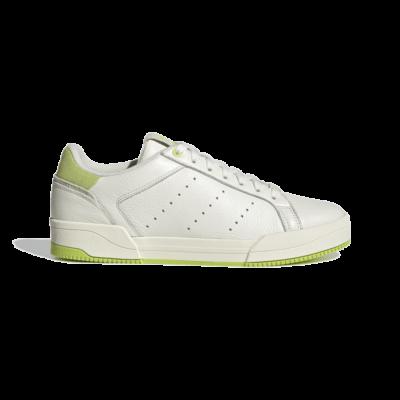 adidas Court Tourino Off White H02183
