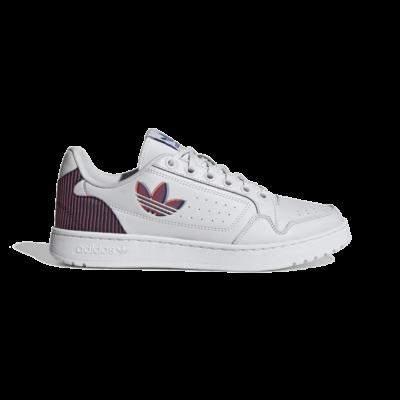 adidas NY 90 Dash Grey H02169