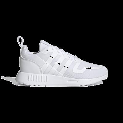 adidas Multix Cloud White Q47135