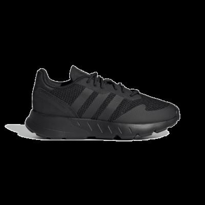 adidas ZX 1K Core Black Q46276