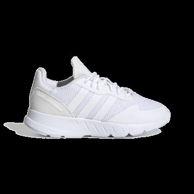 adidas ZX 1K Cloud White Q46278