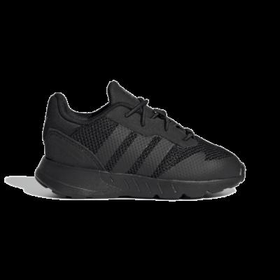 adidas ZX 1K Core Black Q46293