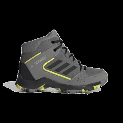 adidas Terrex Hyperhiker Hiking Grey Four FX4187