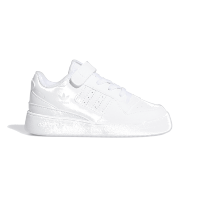adidas Forum Low Cloud White FY7989