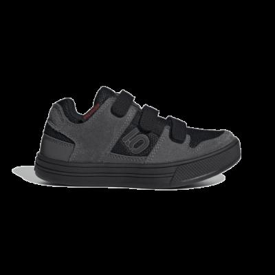 adidas Five Ten Freerider Mountainbikeschoenen Grey Five FZ0430