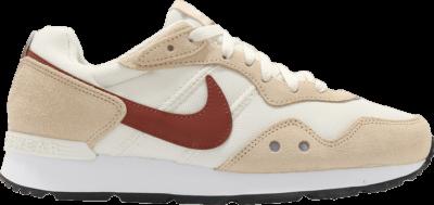 Nike Wmns Venture Runner Wide 'Coconut Milk' Cream DM8454-105