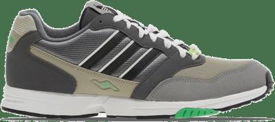 "adidas Originals ZX 1000 C ""Feather Grey"" H02135"