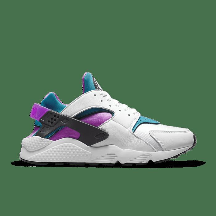 Nike AIR HUARACHE OG DD1068-103
